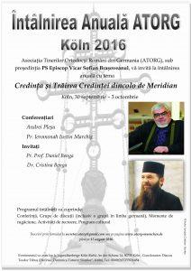 2016.05.18 Poster ATORG Kln 2016